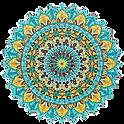 logo_mandala_cha_détouré.png