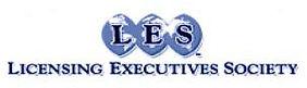 LES Logo.jpg