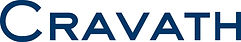 CRAVATH logo color.jpg