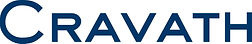 CRAVATH logo color.jpg