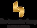 The Luzzatto Group - new logo (1) (1).png