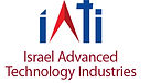 IATI LOGO Red Below.jpg