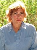 Donna pict.jpg