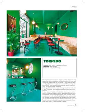 -LOtorpedo_page-0002.jpg