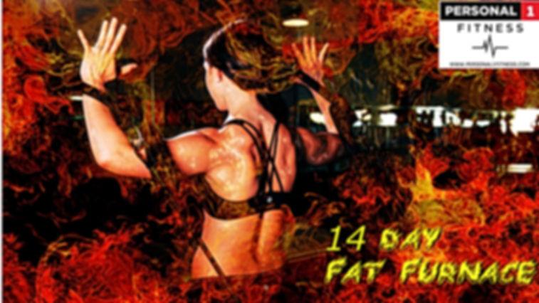 Fat Furnace logo.jpg