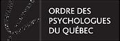 logo_OPQ_noir.png