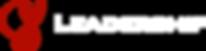 Leadership-Logo_white.png