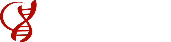Leadership-Logo_white.png