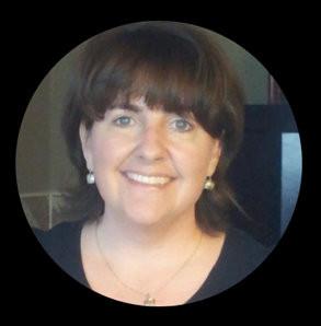 NSTSA New Executive Director