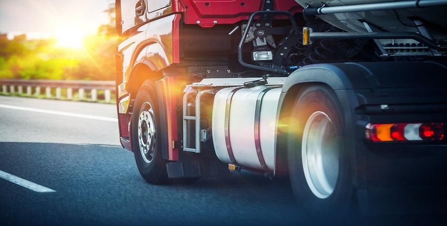 trucking-industry-innovation.jpg