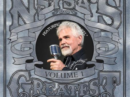 NSTSA's Greatest Tracks