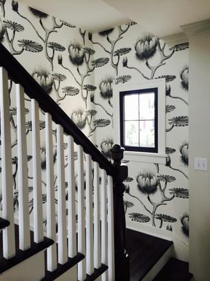 BW Stairwell_IMG_2030.JPG
