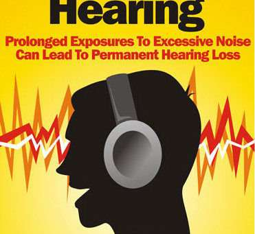 May is Speech and Hearing Awareness Month