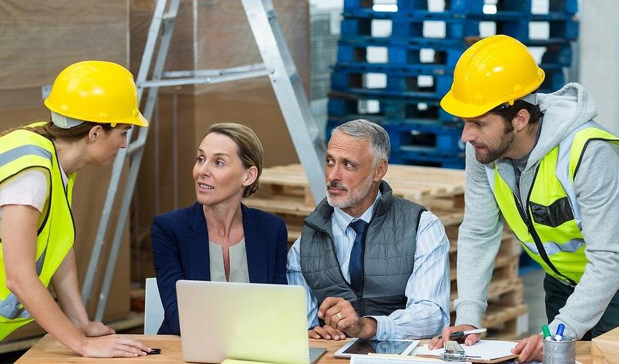 warehouse-safety-meeting.jpg
