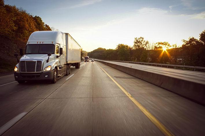 truck-driver-hazards.jpg