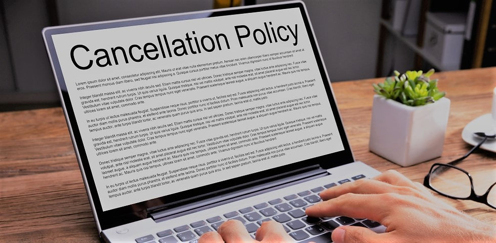 Cancellation-Policy-banner-min.jpg