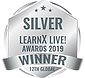 2019_LearnX_Silver_Logo-removebg-preview