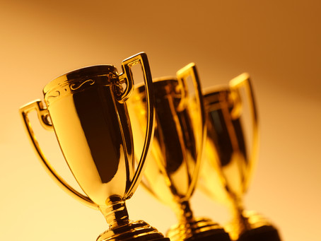 Nominations for our 8th Annual Safety Excellence Awards Now Open