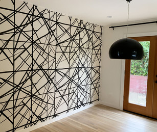Grafitti_dining-room_IMG_2551.jpg