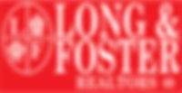 Long__and__Foster_Realtors-logo-C6751E71