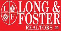 Long__and__Foster_Realtors-logo-C6751E71