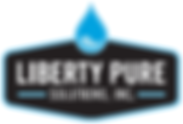 liberty-pure-water-solutions-1.png