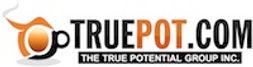 Truepot-Logo-200x53.jpg