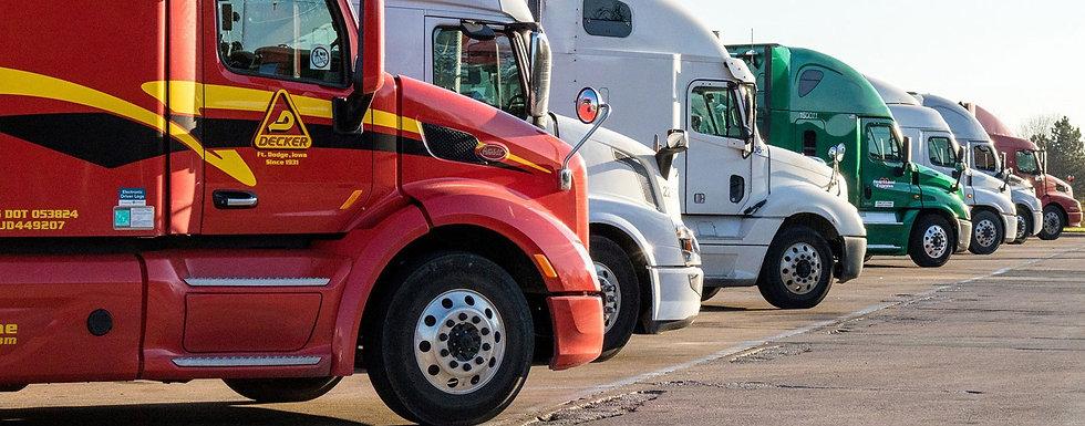 truck-3401529_1920-as-Smart-Object-1.jpg