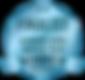 2019_LearnX_Finalist_Logo-removebg-previ