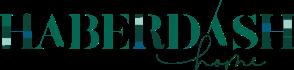 Haberdash_Logo_Color