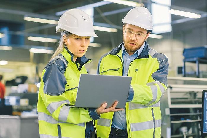 safety-certification-on-job.jpg