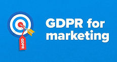 gdpr-for-marketing-definitive-guide-750x