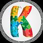 Konnect_Logo.png