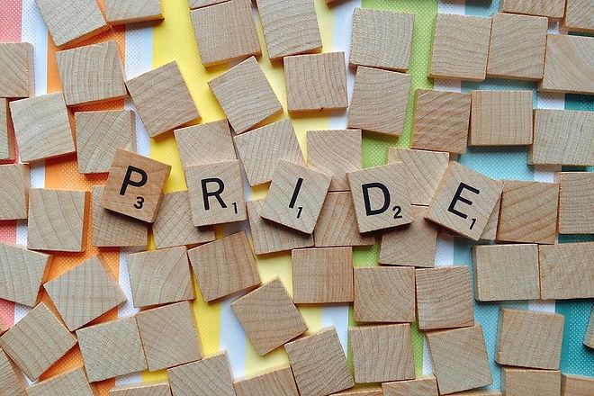 pride-2495945_960_720.jpg