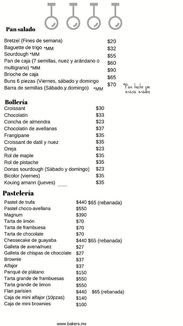 menu bakers julio 2020 (5).jpg