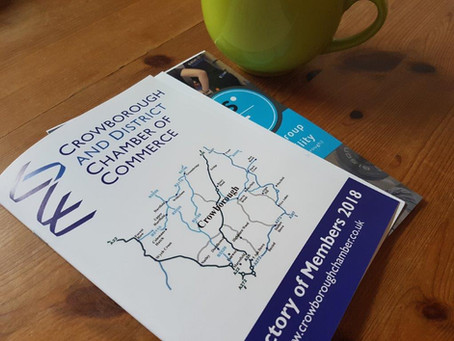Chamber Directory