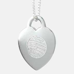 fingerprint-locket.jpg