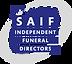 SAIF-Logo-coloured-transparent-small.png