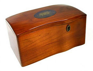 tester-and-jones-avon-casket.jpg