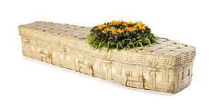 tester-and-jones-bamboo-coffin.jpg