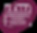 SAIF-Logo-transparent-SMALL.png