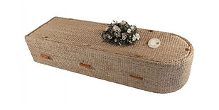 tester-and-jones-water-hyacinth-casket.j