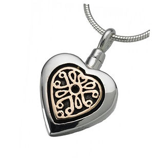 tester-and-jones-Filigree-Pendants-Colle
