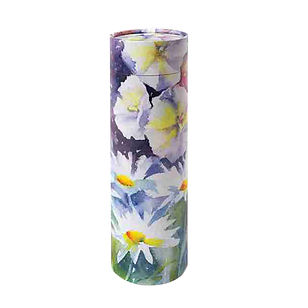 tester-and-jones-wildflowers-scatter-tub