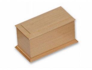 tester-and-jones-wealden-beech-casket.jp