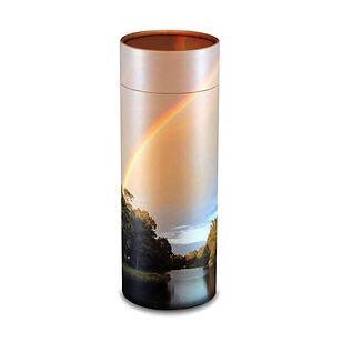 tester-and-jones-rainbow-scatter-tube.jp