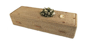 tester-and-jones-banana-leaf-casket.jpg