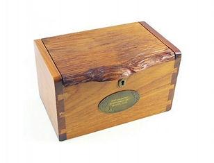 tester-and-jones-spey-casket.jpg