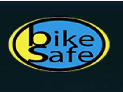 Humberside BikeSafe 2016/17
