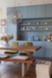 Esstisch | Massivholz mit einem Tischgestell aus Beton | Table with concrete | Dinningtable | Holzwerk-Hamburg | Tisch nach Maß | rustikaler Holztisch | Designertisch | Holztisch | Esszimmertisch massiv | Tisch mit Betonfüßen | Betontisch | Betonbeine für Tisch